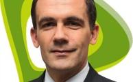 Dr. Daniel Ritz - PTCL CEO