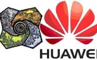 Huawei-BNU Bestival