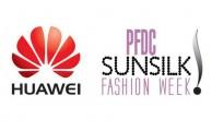 Huawei-PFDC