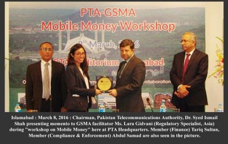 PTA-MobMoneyWorkshop