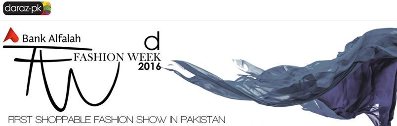 BankAlfalah-Daraz-FashionWeek