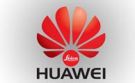 Huawei-Leica