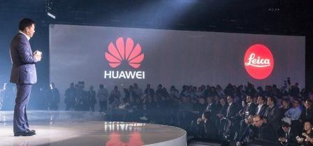 HuaweiP9Launch2
