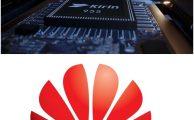Kirin955-Huawei