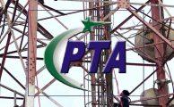 PTA-QoSResults