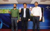 Telenor-NewDevices