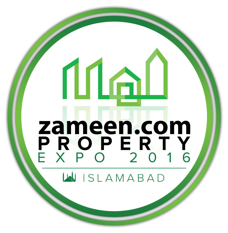 Zameen-ISB