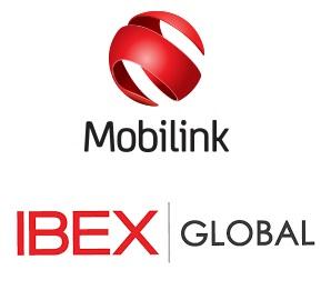 Mobi-Ibex