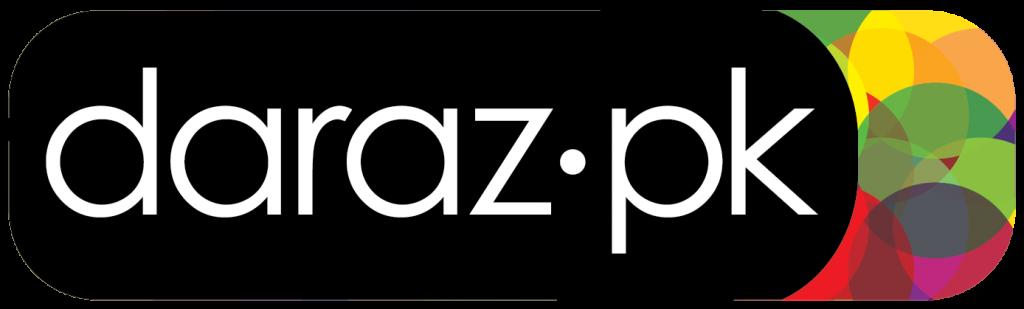 Darazpk Logo