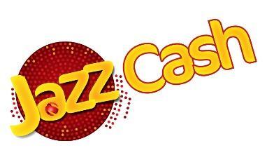 JazzCash