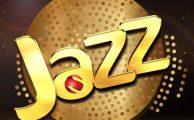 JazzGold