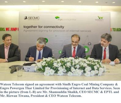 wateen-engro-agreement-signing