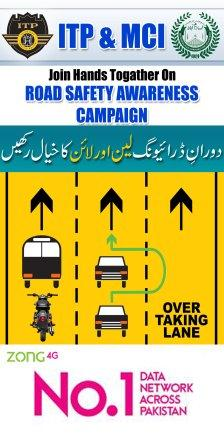 zong-road-safety