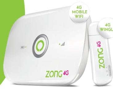 Zong10GG
