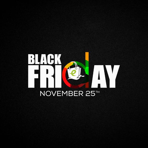 blackfriday-daraz