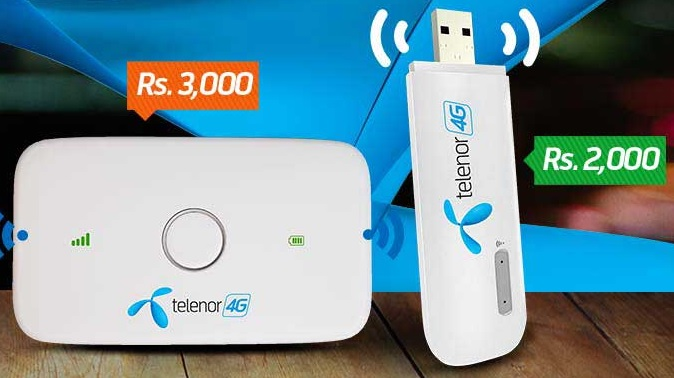 telenor4gdeviceswingle