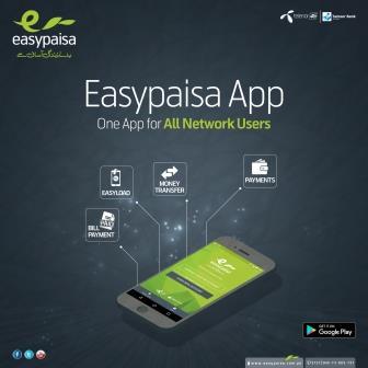 easypaisa-app
