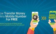 easypaisa-money-mobileno