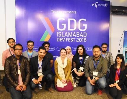 googledev-estevent-islamabad