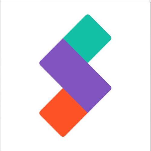 SlideAppPK