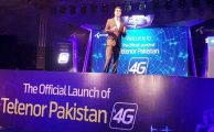 telenor4g-business