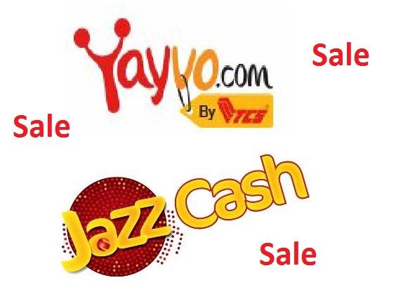 yayvojazzcash-sale