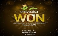 Easypaisa-FinancialAnnovation16