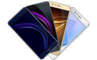Honor8-Huawei