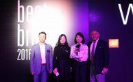 HuaweiBest-Award
