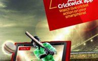 jazz-cricwick