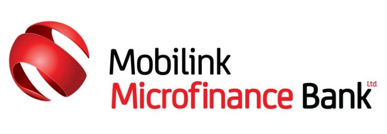 mobimicrobank