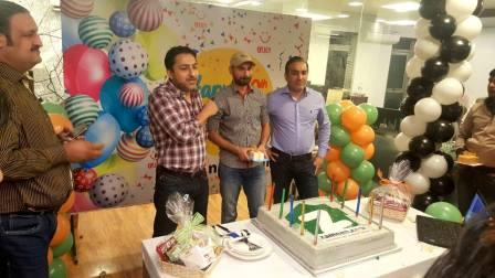 ZameenBirthday-CEO
