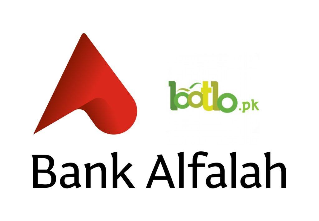BankAlfalah-Lootlo