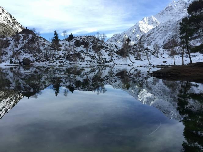 Beauty of Pakistan-Lamudi17