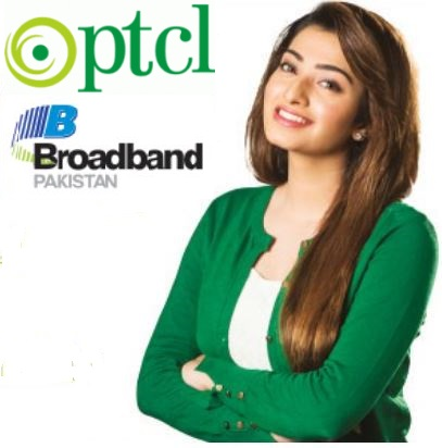 PTCL-BB Packages