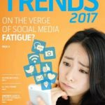 Telenor-Trends2017