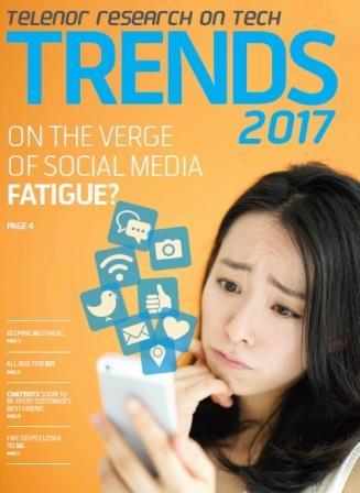 Telenor-Trends2017