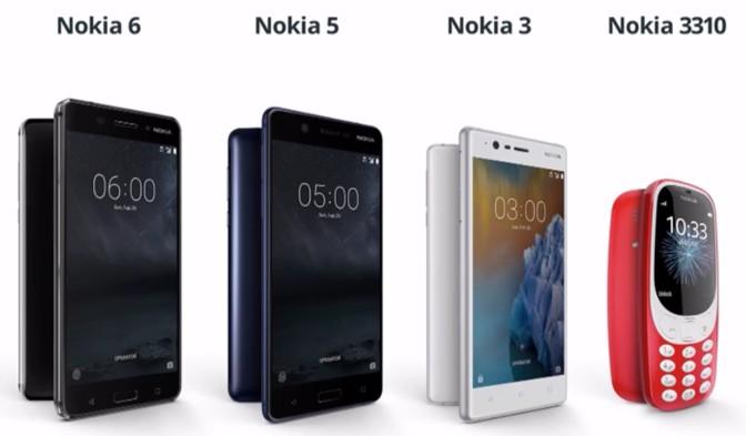 Nokia_6-5-3-3310