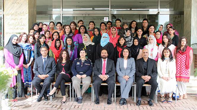 PTCL-WomensDay17.JPG