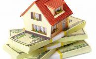 RealEstate-PriceRise
