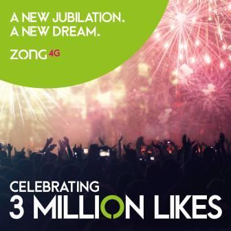 Zong-3MLikes