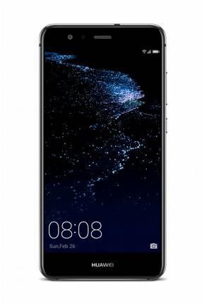 HuaweiP10Lite