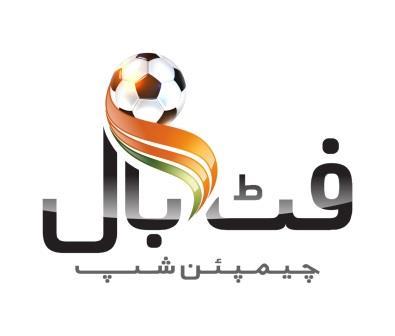Ufone-Football