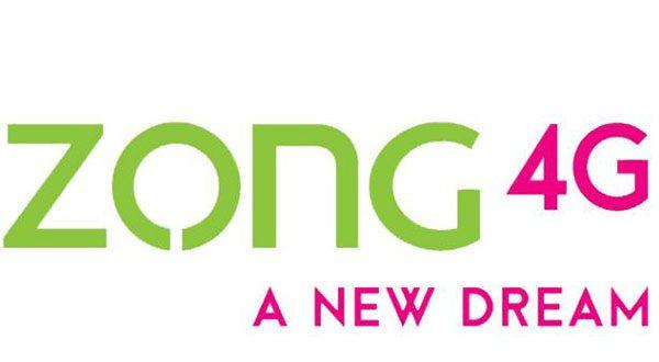 Zong4G
