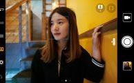 HuaweiP10-Portrait