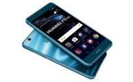 HuaweiP10-lite