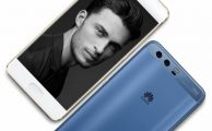 HuaweiP10Plus