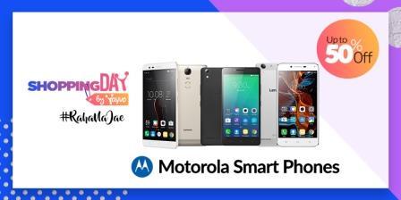 Yayvo-Motorola