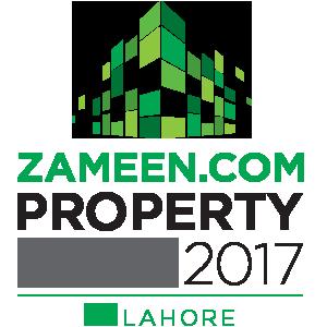 ZameenExpo-Lahore17