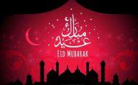 Eid al-Fitr [InfoZonePK]